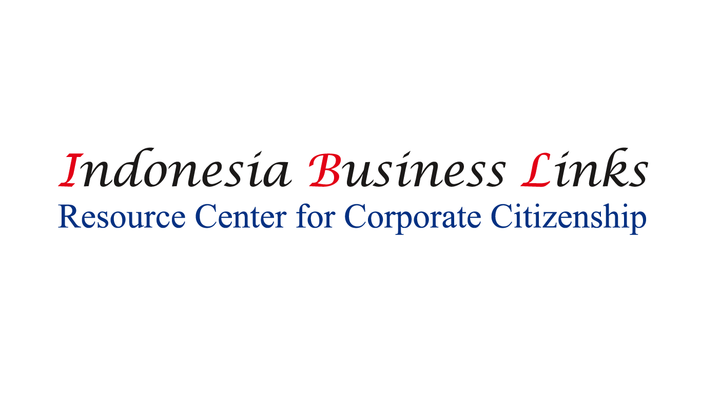 Indonesia Business Links Resource Centre For Corporate Citizenship