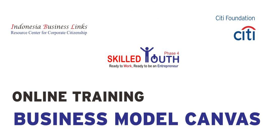 Online Training: Menggali Ide Bisnis dan Membuat Business ...